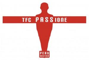 tfcpassione_logo_neu